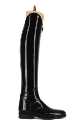 Alberto Fasciani dressur standardstøvle