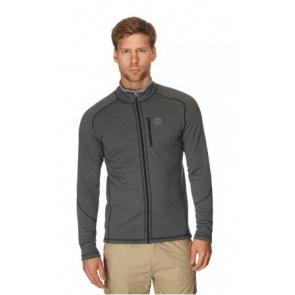 66 north Grettir mens jacket sort