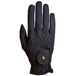 Roeckl Standard Glove Black