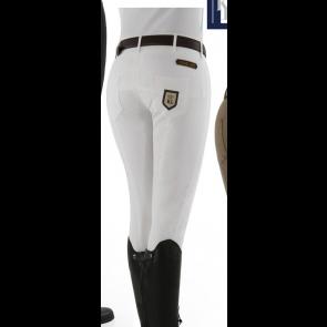 Kingsland karen full ladies bukser hvid