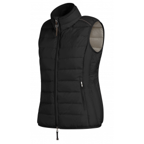 Parajumpers Vest Dodie Sort