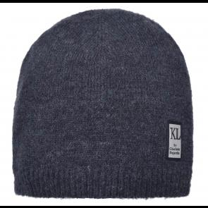 Kingsland Dilba CD Knitted Hat Light Grey
