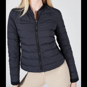 Vestrum Oldenburg Jacket Black