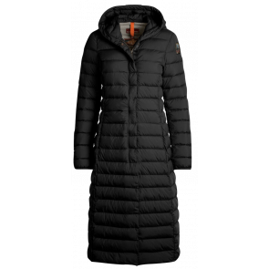 Parajumpers Omega Sycamore