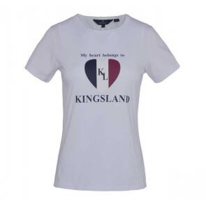 Kingsland ibiza T-shirt