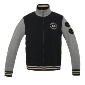 Kingsland Adams Jacket