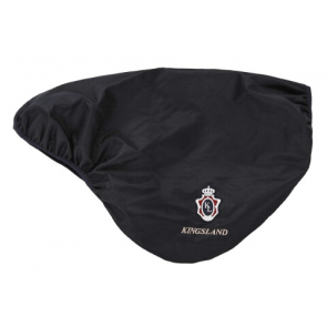 Kingsland classic saddle cover