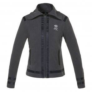 Kingsland Anastasia fleece