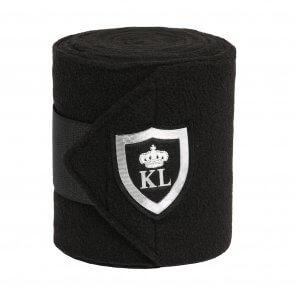 Kingsland Arianna bandager