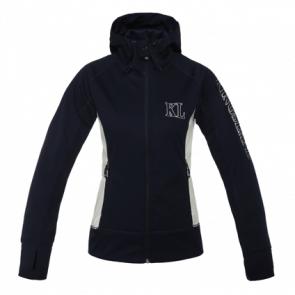 Kingsland Ariel Softshell jacket