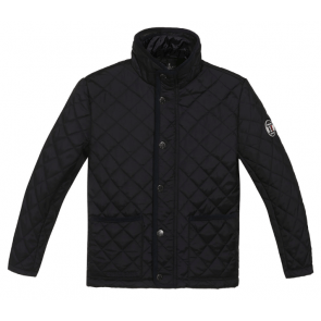 Kingsland Corey Quilted Jacket JR