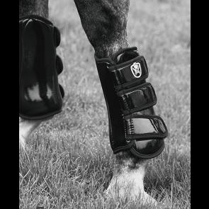 Kingsland Provence Protection Boots