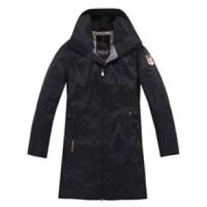 Kingsland Queensway jacket