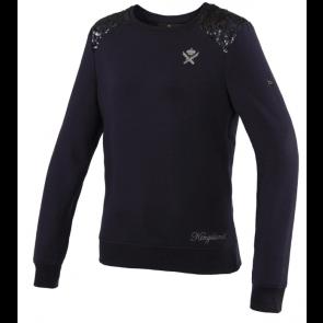 Kingsland Sweatshirt Delma