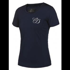 Kingsland T-shirt Caitria
