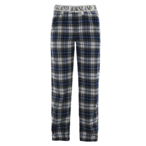 Kingsland Heath Pyjamas Pants