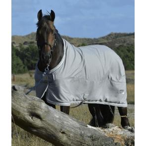 Rider By Horse Platinum Cooler