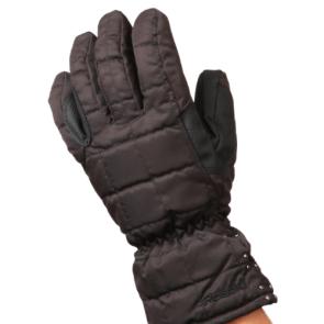 Roeckl Primaloft vinterhandske