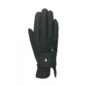 Roeckl Standard handske JR