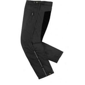 Mountain horse mountain rider pants