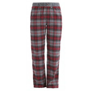 Kingsland Melvick Pyjamas pants