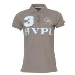 Hv Polo madinat polo JR