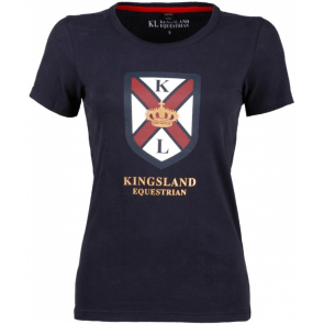 Kingsland brooklyn t-shirt JR