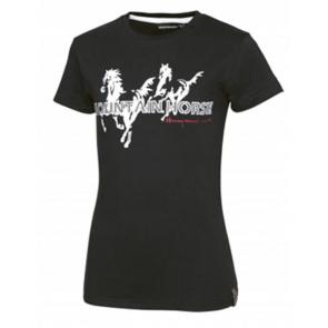 Mountain Horse Tara t-shirt JR