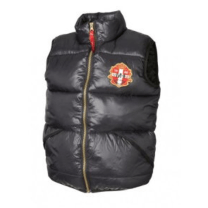 Mountain Hudson Vest JR