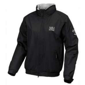 Mountain horse Club Jacket JR