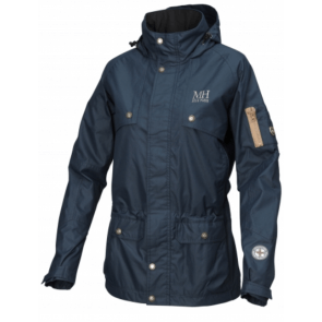 Mountain horse Team jacket JR