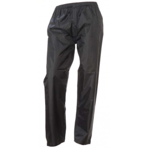 Kingsland Rain Trousers
