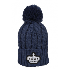 Kingsland kilwinning knitted hat