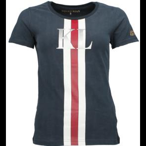 Kingsland Blanche t-shirt