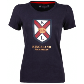 Kingsland Brooklyn t-shirt