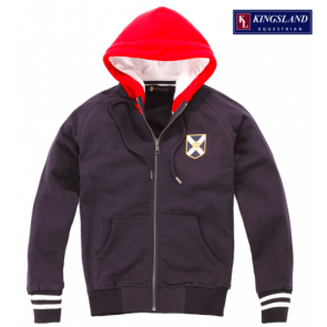 Kingsland Halsbury sweater JR