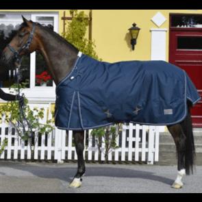 Rider By Horse Platinum Dressage dækken