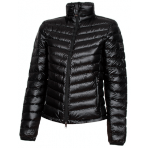 66 North Vatnajökull 800 women's jacket