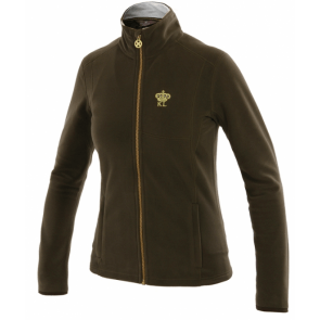 Kingsland fleece Goya