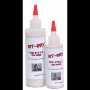 NT-Dry Sur stråle og mug 70 g
