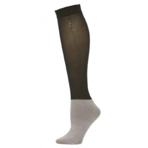 Kingsland classic show socks 3-pack