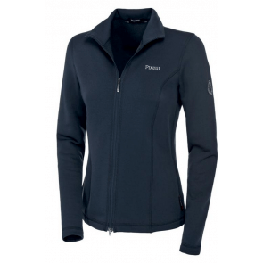 Pikeur Ladies Zita Polartech Jacket