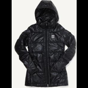 66 north vatnajökull primaloft coat