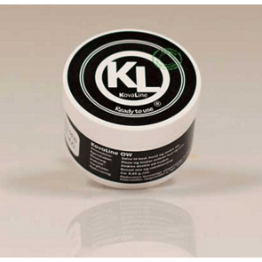 KovaLine salve 150 ml