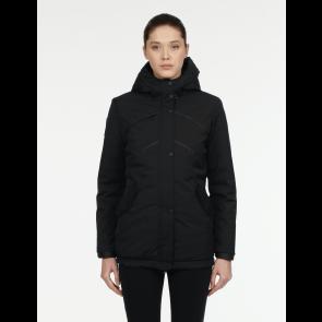 Cavalleria Toscana waterproof jacket