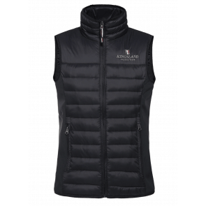 Kingsland Classic Insulated Bodywarmer
