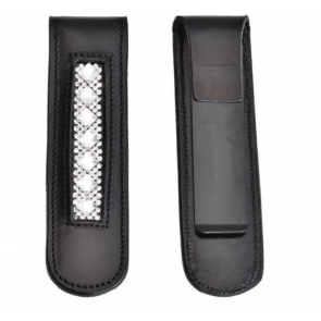 Skærlund Design støvle clips Azzaro