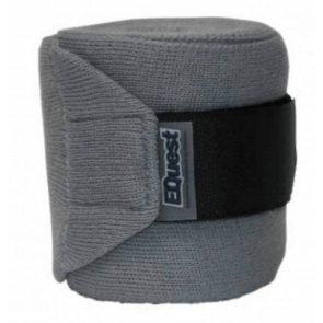 Equest strikbandage