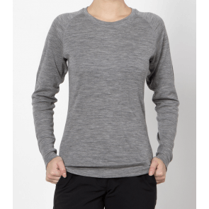 66 north Básar womens crew neck