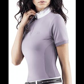 Animo Stævne T-shirt Blant navy